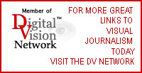 The Digital Vision Network